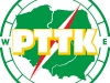 2020 - obiekty PTTK