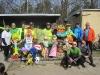 29 Topienie Marzanny na Gichcie - 30.03.2019