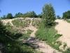 47 OSZPTK Siedlce 2007