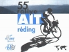 55ait_41