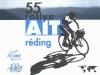 55 Rajd AIT Francja 1998