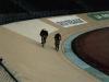 57 Rajd AIT Belgia 2000