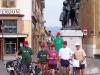 63 Rajd AIT Szwajcaria 2006