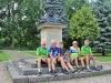 Pomnik Mikołaja Reja