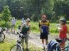 Bitwa Wyrska 31.05.2008