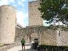 p1080803-zamek-w-useldange-copy