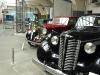 p1090629-w-muzeum-motoryzacji-w-diekirch-copy