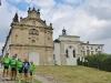 Klasztor Oblatów