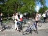 Poznaj Tychy i okolice - 13.05.2007