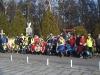 Rajd Noworoczny -  2013