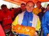 Rodzinny Rajd Rowerowy - Bielsko Biała 20.04.2008