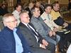 Spotkanie Aktywu Turystyki Kolarskiej woj. śląskiego 2012 - Bytom