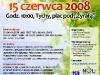 Święto Roweru 2008