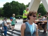 Święto Roweru - 2010