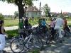 Tychy - Bieruń - Chełm Śląski - Lędziny  6.06.2010