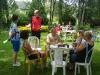 Tychy - Bujaków 23.06.2012