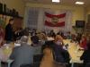 Uroczyste Spotkanie z Okazji X-lecia Klubu - 16.02.2008