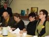 Uroczyste Zebranie Klubowe 20.02.2010