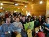 Wojewódzkie Spotkanie Aktywu Turystyki Kolarskiej - Sułkowice 15.02.2020