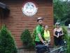 Wycieczka do Mysłowic - Ośrodek Purus z 14.08.2011