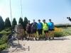 Wycieczka na lotnisko do Gliwic - 2.08.2014