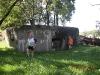XI Jarmark Średniowieczny w Chudowie 2010