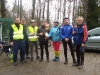 XXV Topienie Marzanny na Gichcie - 28.03.2015
