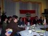 Zebranie Sprawozdawcze 10.02.2007