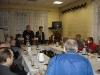 Zebranie Sprawozdawcze 2006